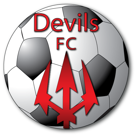 Devils FC Logo
