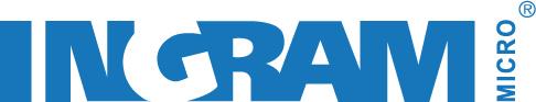 IngramMicro Logo