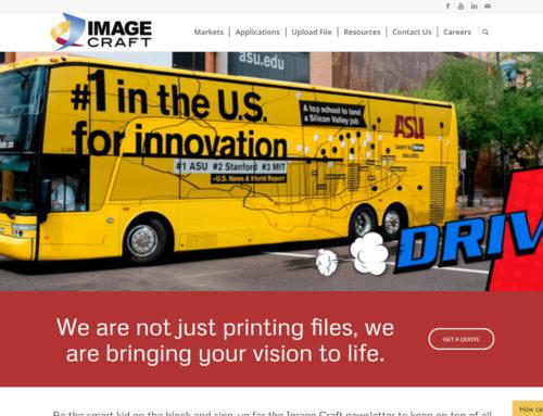 ImageCraft.com